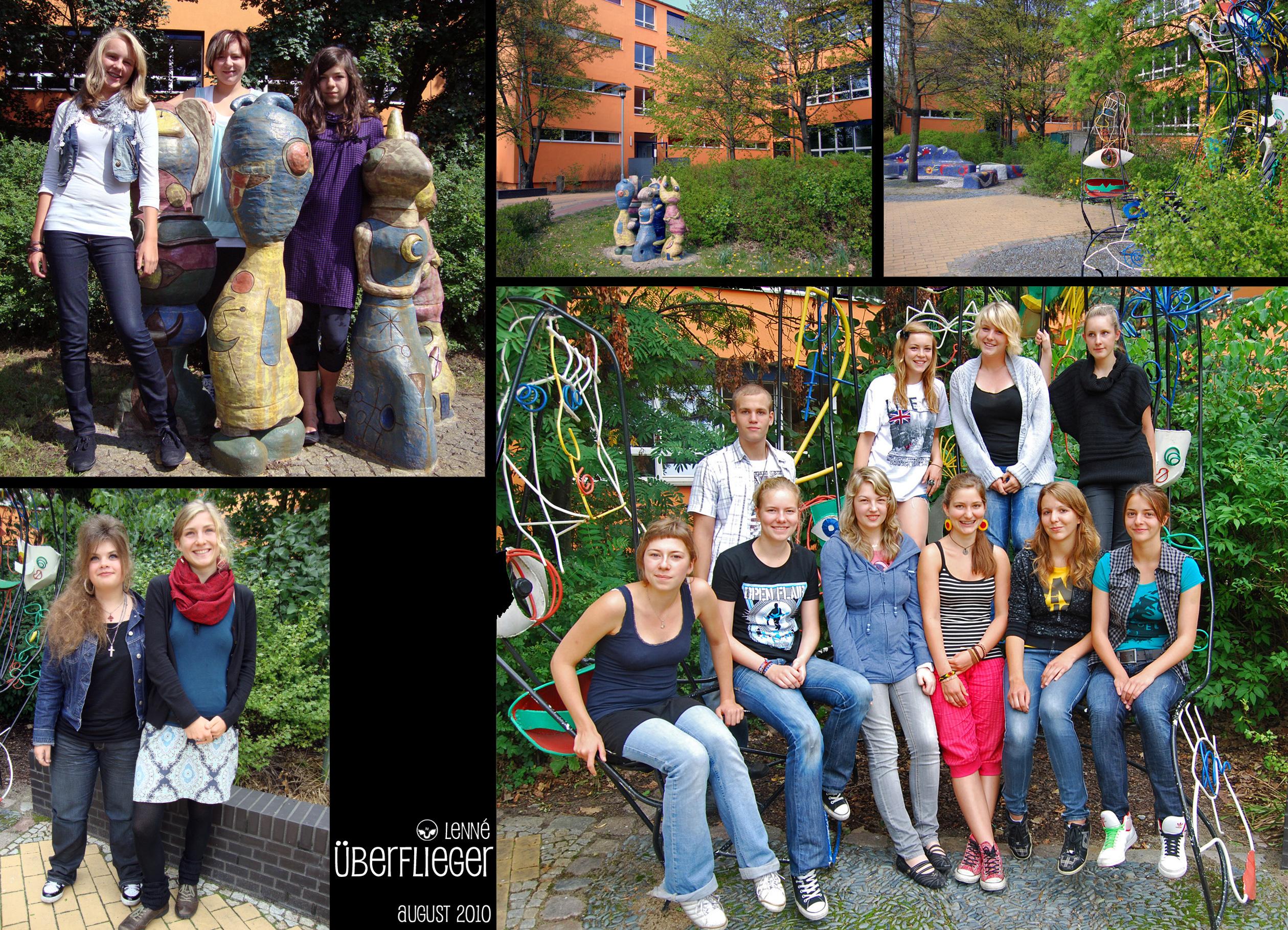 Redaktion_2010-11_August_2010
