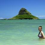 Hawaii - Kalles Paradies