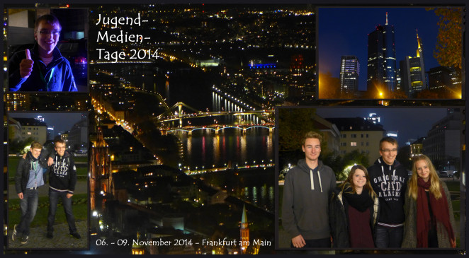 Medientage_11_2014 Frankfurt_a_Main Galerie
