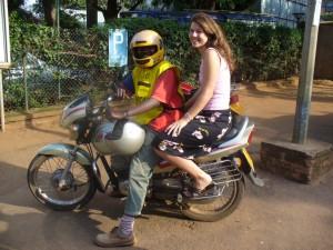 Foto_19_Motorrad