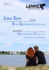 AUSGABE 35_fini COVER-page-0