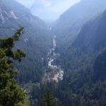 blick-ins-tal-des-yosemite-nationalparks